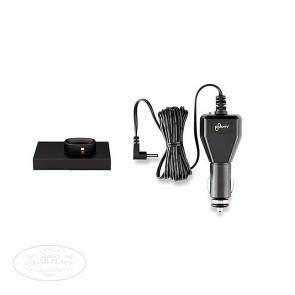 Pax Ploom Car Adapter Kit [DISC]-www.cigarplace.biz-22